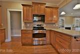 2068 Persimmon Place - Photo 8