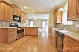 2068 Persimmon Place - Photo 9