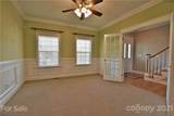 2068 Persimmon Place - Photo 10