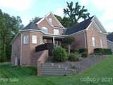 4058 Halyard Drive - Photo 3