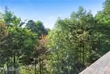 105 Toxaway Views Drive - Photo 20