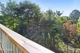 105 Toxaway Views Drive - Photo 21