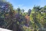 105 Toxaway Views Drive - Photo 22