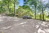 105 Toxaway Views Drive - Photo 37