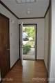 10427 Ranleigh Lane - Photo 7