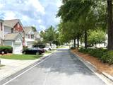 8235 Gossomer Bay Drive - Photo 5