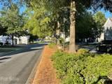 8235 Gossomer Bay Drive - Photo 41
