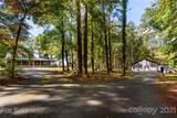 104 Cherokee Trail - Photo 4