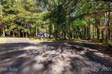 104 Cherokee Trail - Photo 5