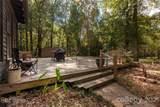 104 Cherokee Trail - Photo 8