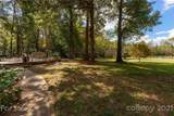 104 Cherokee Trail - Photo 9
