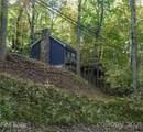 79 Cherokee Trail - Photo 5