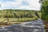 79 Cherokee Trail - Photo 6