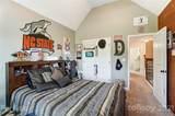 4013 Halyard Drive - Photo 33