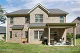 4013 Halyard Drive - Photo 43
