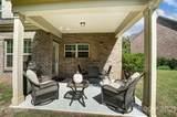 4013 Halyard Drive - Photo 45