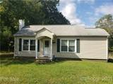 7905 Old Concord Road - Photo 1