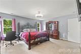 2902 Glazer Valley Court - Photo 21