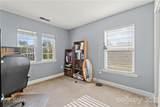 2902 Glazer Valley Court - Photo 27