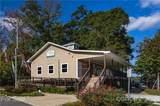 237 Rock Ridge Lane - Photo 34