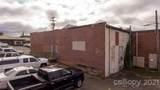 120 Cherokee Street - Photo 1