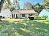 8338 Houndstooth Drive - Photo 1