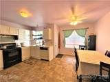 8338 Houndstooth Drive - Photo 6