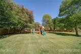 4698 Pascal Court - Photo 33