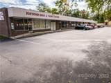 136 Waynesville Plaza - Photo 2