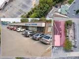 136 Waynesville Plaza - Photo 18