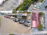 136 Waynesville Plaza - Photo 19