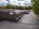 136 Waynesville Plaza - Photo 3