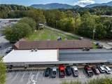 136 Waynesville Plaza - Photo 4