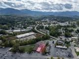 136 Waynesville Plaza - Photo 6