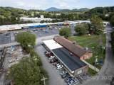 136 Waynesville Plaza - Photo 7