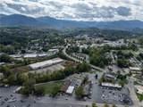 136 Waynesville Plaza - Photo 9