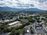 136 Waynesville Plaza - Photo 10