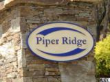 Lot 40 Piper Ridge Drive - Photo 2
