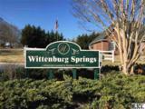 Lot 274 Whitman Court - Photo 1