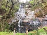 0000 Waterfalls Road - Photo 2