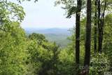 12 lots Nighthawk Ridge Court - Photo 5
