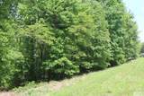 12 lots Nighthawk Ridge Court - Photo 8