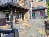 1800 Cedar Drive - Photo 25