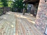 1800 Cedar Drive - Photo 26