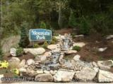 128 Red Sky Ridge - Photo 6