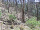 127 Red Sky Ridge Ridge - Photo 10