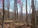 127 Red Sky Ridge Ridge - Photo 13