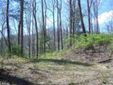 127 Red Sky Ridge Ridge - Photo 24