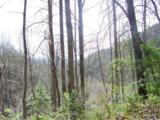 127 Red Sky Ridge Ridge - Photo 8