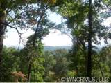 509 Sweet Spire Ridge - Photo 3
